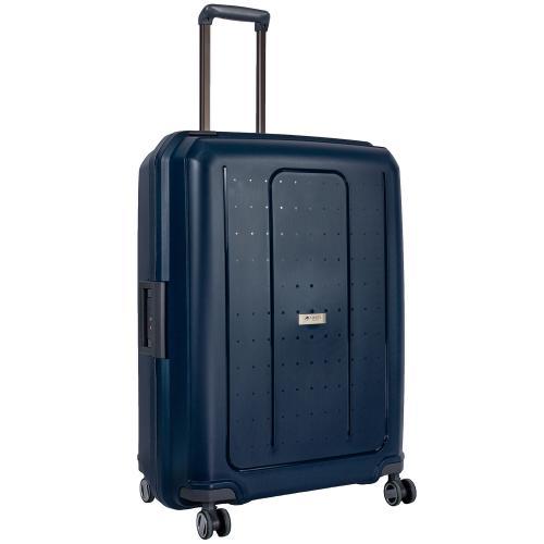 Чемодан Airtex 226 L синий