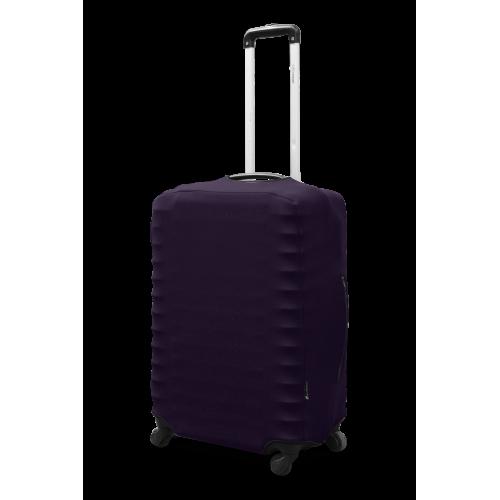 Чехол неопрен Color S+ фиолетовый